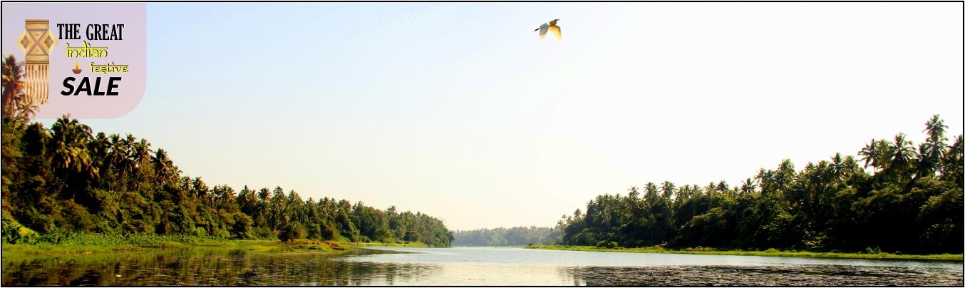 Jems of Kerala
